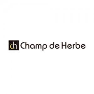 champdeherbe