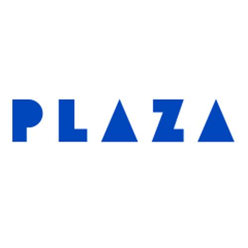 12月15日にプラザ ルミネ横浜店で実演販売をいたします