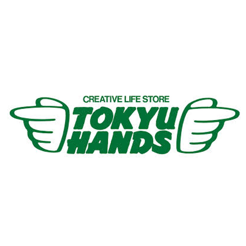 12月17日は東急ハンズ東京店で実演販売をいたします