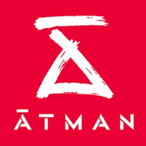 1月27日は京王アートマン多摩店で実演販売をいたします