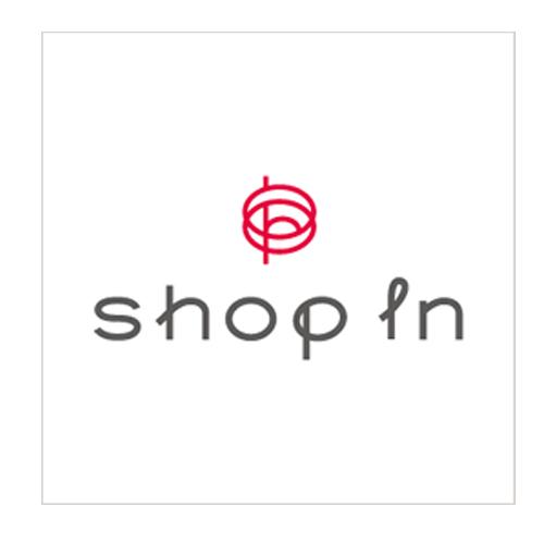 4月28日ショップイン藤沢店でヒューマナノの実演販売をいたします