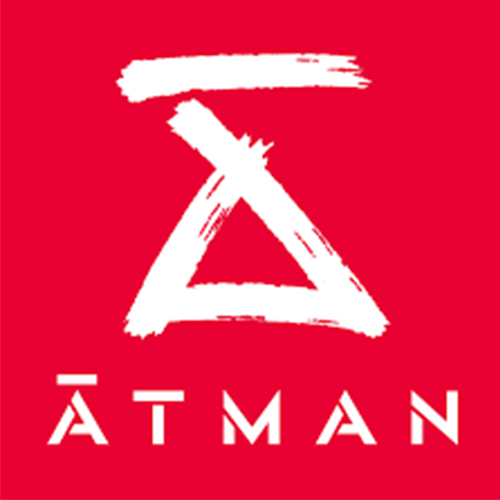 11月22日は京王アートマン多摩店で実演販売をいたします